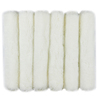 WHIZZ Synthetic Blend Regular Paint Roller Cover (Common: 6-in; Actual: 6-in)