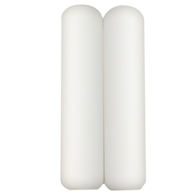 WHIZZ Foam Mini Paint Roller Cover (Common: 6-in; Actual: 6-in)