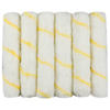 WHIZZ Synthetic Blend Mini Paint Roller Cover (Common: 6-in; Actual: 6-in)