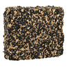 Garden Treasures 2 lbs Cardinal and Songbird Blend Bird Seed