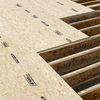 OSB Tongue and Groove Subfloor 23/32 CAT PS2-10 (Common: 22/31 x 4-ft x 8-ft; Actual: 0.719-in x 48-in x 96-in)