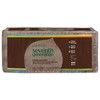 Seventh Generation 500-Count Napkins