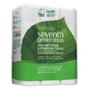 Seventh Generation 24-Pack Toilet Paper