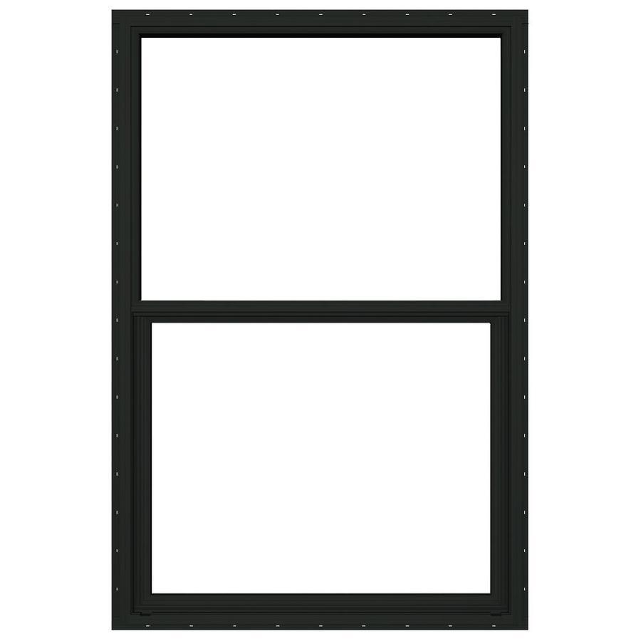 Aluminum window aluminum window pane replacement for Window glass replacement