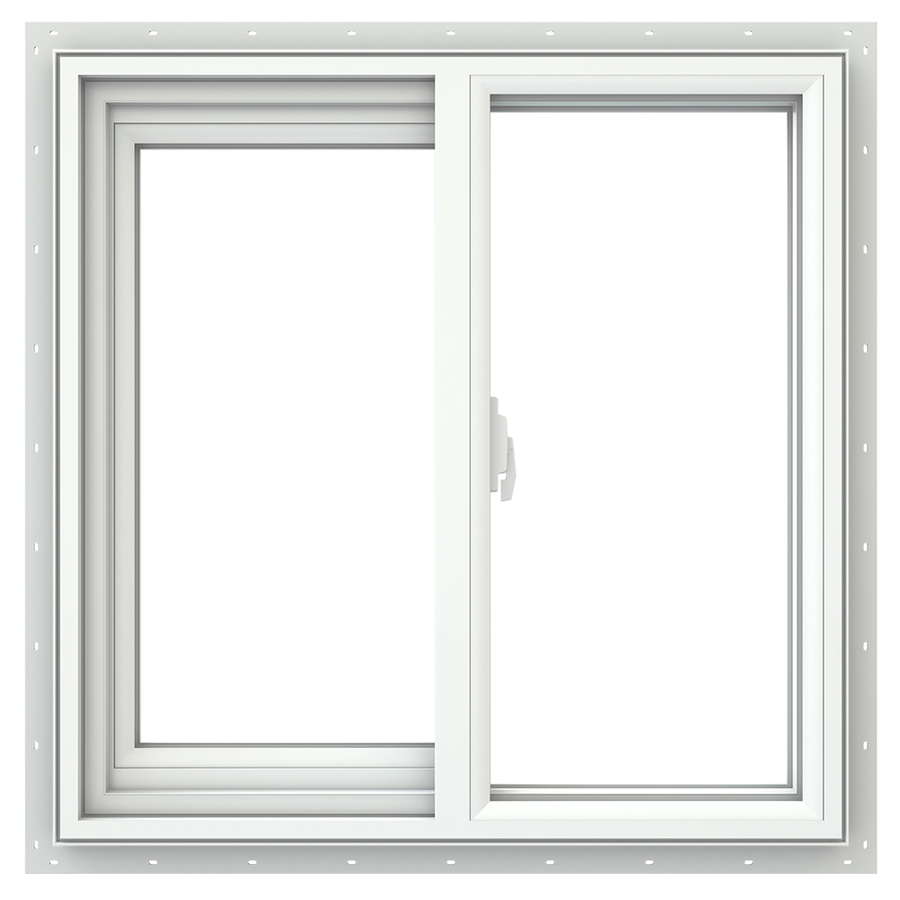 Vinyl windows windows vinyl manufacturers for Vinyl window manufacturers