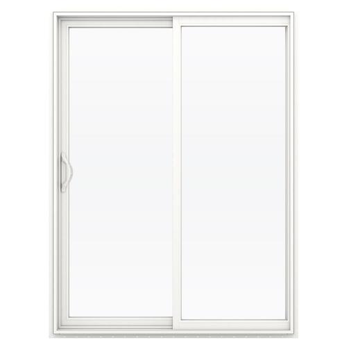 Jeld Wen Garage Doors Doors