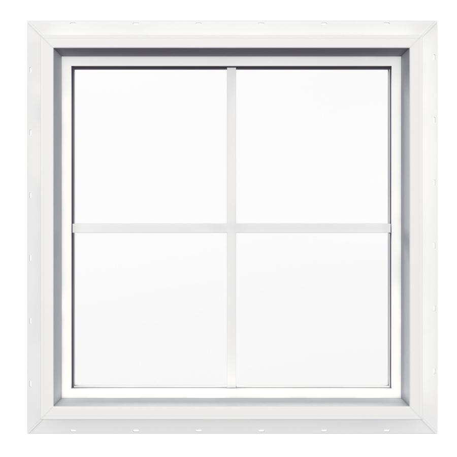 Jeld wen jeld wen new construction windows for New construction windows