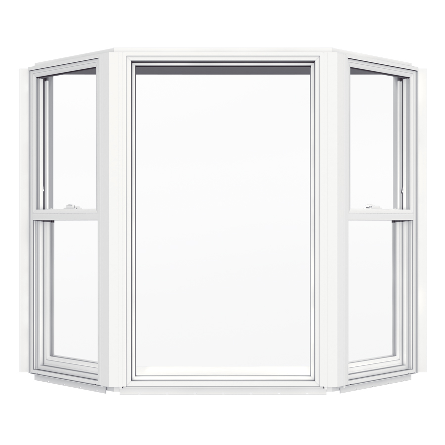 Window panes double pane windows lowes for Lowes windows
