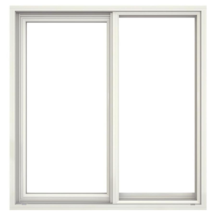 Single Pane Windows : Window panes single pane windows