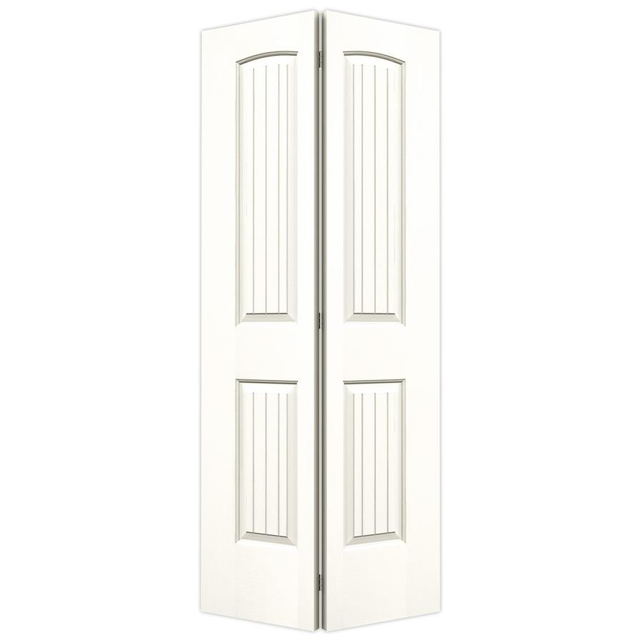 Bifold Door Reliabilt Bifold Doors