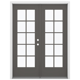 Inswing French Patio Doors Photos