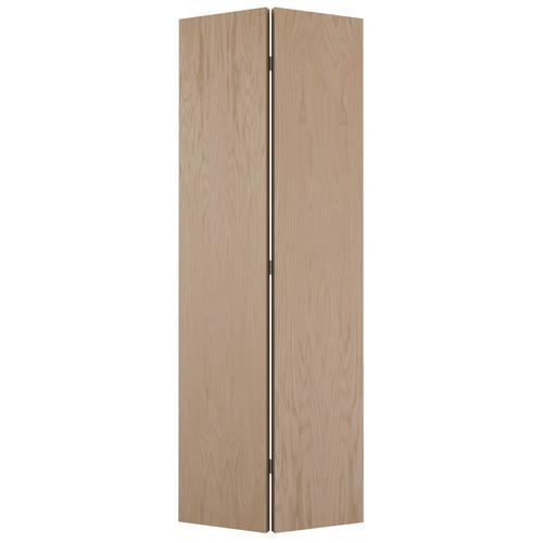 6 Types of Bifold Doors Explained | DoItYourself.com