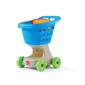 Step2 Little Helper's Shopping Cart