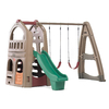 Step2 Playhouse Climber and Swing Extension