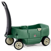 Step2 Toy Wagon