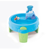 Step2 Arctic Splash Water Station