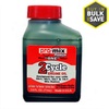 Pro Mix 2.6 oz ProMix 2-Cycle Oil