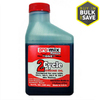 Pro Mix 6.4-oz ProMix 2-Cycle Oil