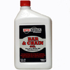 PRO SELECT 32 oz ProSelect Engine Oil