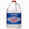 PRO SELECT 128 oz 2-Cycle Conventional Engine Oil