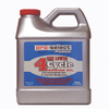 PRO SELECT 48 oz Pro Select 4-Cycle 10W 30 Engine Oil