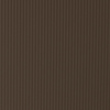 allen + roth Chocolate Corduroy Wallpaper