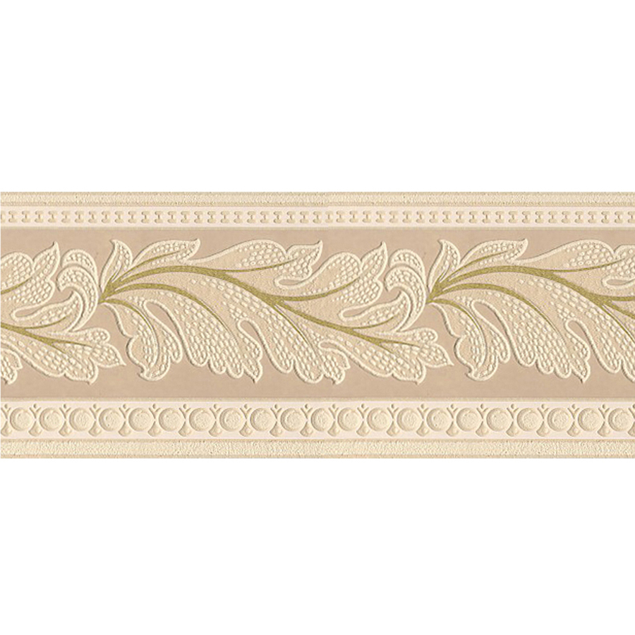 cheap wallpaper border Choose your favorite commercial wallcovering from the vast collections of discounted wallcoverings also visit us to buy thibaut wallpaper at reasonable prices.