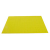 Three D Traffic Works 2-ft x 3-ft Yellow Detectable Warning Tile