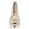 Axxess #53 Hyundai Key Blank
