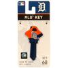 Fanatix #68 Detroit Tigers Key
