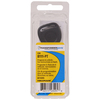 The Hillman Group General Motor Transponder Key Blank