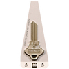 The Hillman Group #89 Lock Key Blank