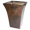 Portfolio 2-Gallon Indoor Garbage Can
