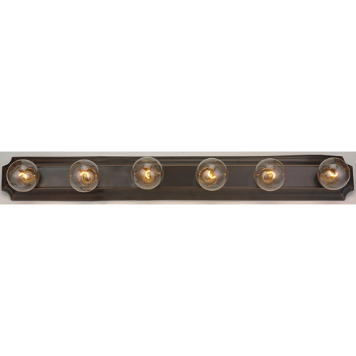 Bathroom Vanity Lights In Bronze : BATHROOM BRONZE LIGHTING BATHROOM LIGHT