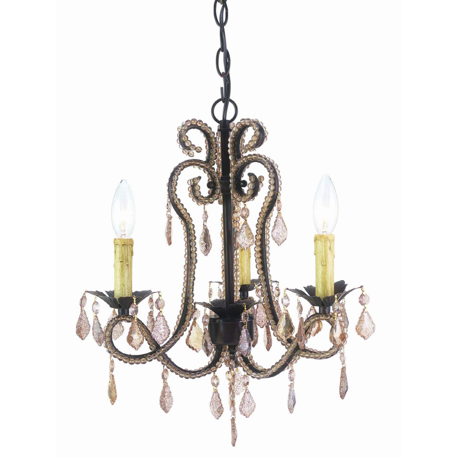 shop bel air lighting chandelier at