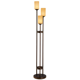 Floor Lamps Bronze | FURNITURE