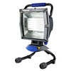 Kobalt 65-Watt Work Light