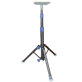 Kobalt Tripod with Mounting Tray