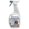 Bona Winter Formula 32-oz Hardwood Floor Cleaner
