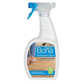 Upc 737025010263 bona powerplus 32 fl oz hardwood floor for Bona floor cleaner