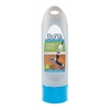 Bona PowePlus 28.75-fl oz Hardwood Floor Cleaner