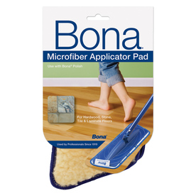 Bona Mop Pad