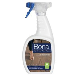 Bona 32 fl oz Wood Cleaner