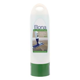 Bona 28.75 fl oz Stone Floor Cleaner