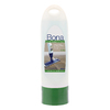 Bona 28.75 fl oz Stone Floor Cleaner