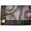 Riverstone 12-ft W Shade Fabric