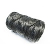 Riverstone Shade Fabric Flat Rope