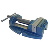 Yost 3-in Cast Iron Drill Press Vise
