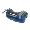 Yost 4-in Cast Iron Drill Press Vise