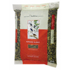Garden Treasures 20 lbs Cardinal and Songbird Blend Bird Seed